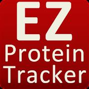EZ Protein Tracker 1.1 Icon