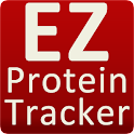 EZ Protein Tracker icon