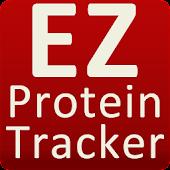 EZ Protein Tracker