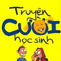 Tuyển Tập Truyện Cười Học Sinh icon