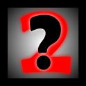 Quiz2 icon