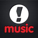 Walla Music וואלה icon