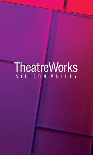 TheatreWorks Silicon Valley