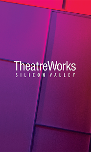 TheatreWorks Silicon Valley- screenshot thumbnail