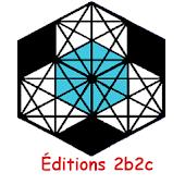 Calculatrice 2b2c financements