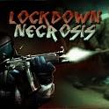 Lockdown Necrosis - Zombies icon
