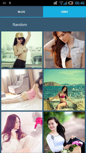 【免費生活App】PhapSu Blog-APP點子