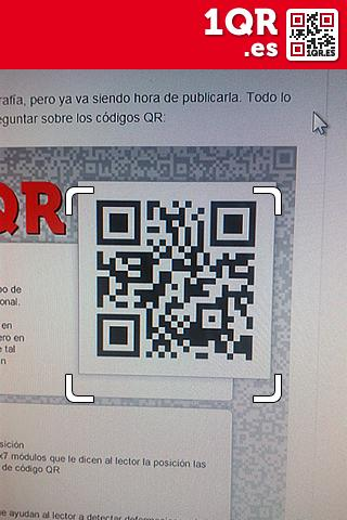 html5 qr code reader demo|在線上討論html5 qr code reader demo瞭解qr