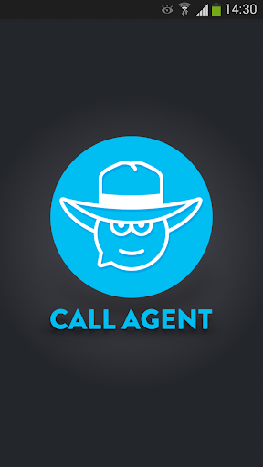Call Agent Pro