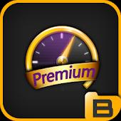 HUDY Premium