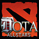 DOTA Cheat Sheet