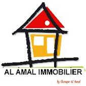 Agence immobiliere alamalimmo