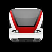 Bus Link (Brisbane translink)