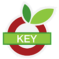 OurGroceries Key APK