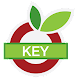 OurGroceries Key