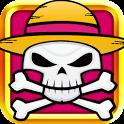 ワンピース検定 トリビア icon