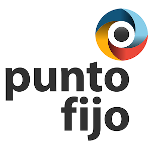 punto fijo black personals Seeking dating partners in punto fijo venezuela as sugardaddy, fantastic love relationship, affaire, friends with benefits, you decide other members in hepays:.
