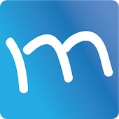 MapSnap - Draw & Annotate