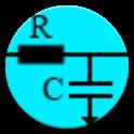 FilterCalc icon