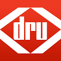 DRU 3D Visualiser icon