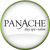 Panache Day Spa and Salon