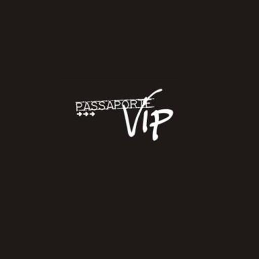 passaporte vip file APK Free for PC, smart TV Download