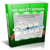 Anxiety Antidote