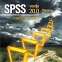SPSS 20 - Analiza bez muke icon