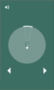 Loop-Pong 16