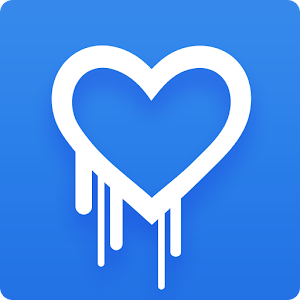 Heartbleed Scanner Icon
