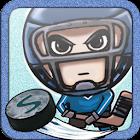 Ice Hockey Pro icon