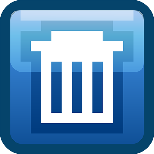 History Eraser - Privacy Clean 生產應用 LOGO-玩APPs