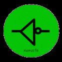 Bandwidth Calculator logo