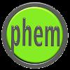 PHEM: Palm Hardware Emulator