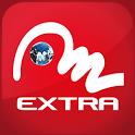 Meridiano Extra icon