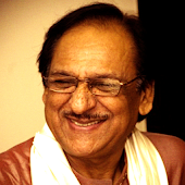 20 Top Ghulam Ali Songs