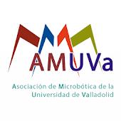 AMUVa