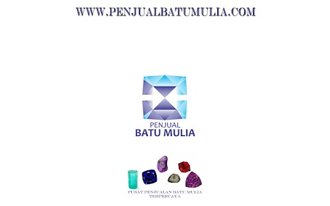 Penjual Batu Mulia (Gemstones) screenshot 4