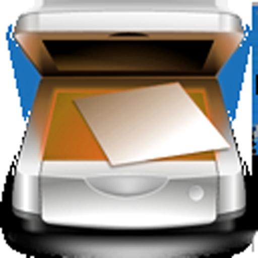 EasyScan LOGO-APP點子