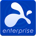 Splashtop Enterprise icon