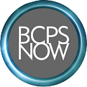BCPS Now icon