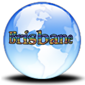 All Brisbane Hotels