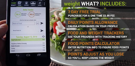weight what tracker calculator by mp web designs health