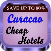 Curacao Cheap Hotels Booking