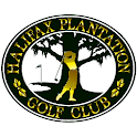 Halifax Golf Tee Times icon