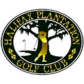 Halifax Golf Tee Times