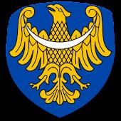 Śląski zegar