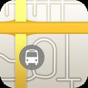 CityPulse Drivers icon