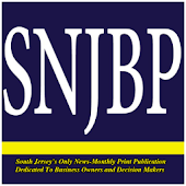 SNJ Business People