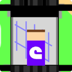 Elevator for Android